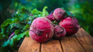 12 Unbeatable Health Benefits Of Beetroot