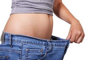 مراجعة منتجات تخفيض الوزن في هولندا