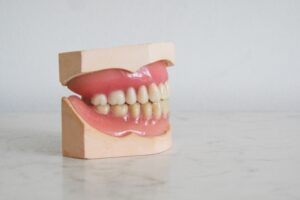 The Facts About why you should do Brushing & Flossing